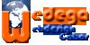 Wedega - Webdesign Gabor