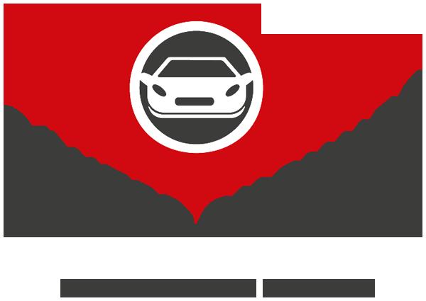 Günter Buchner / KFZ-Meisterbetrieb