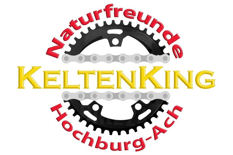 Kelten King 2019 Naturfreunde Hochburg-Ach