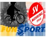 logo_mehring_55e5696b869e7.png