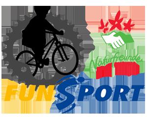 4. Naturfreunde/FunSport MTB-Cup