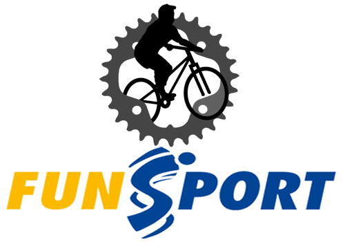 Logo FunSport-Cup 2016