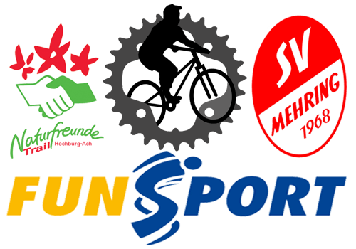 Logo FunSport-Cup 2015