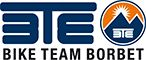 Logo Bike Team Borbet