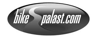 Logo Bikepalast Salzburg