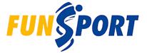 Logo FUNSPORT
