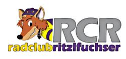 Logo RC Ritzlfuchser Simbach-Marktl e.V.